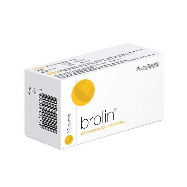 Dermatología Brolin Brolin