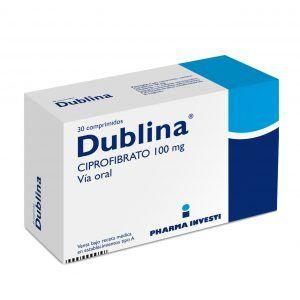 Cardiovascular Dublina Dublina