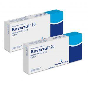 Cardiovascular Rovartal Rovartal