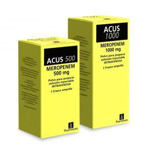 Institucional Acus Acus