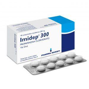 Cardiovascular Imidep Imidep
