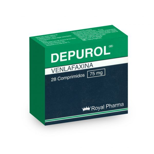 Neurosiquiatría Depurol Depurol
