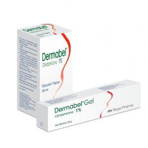 Dermatología Dermabel Dermabel