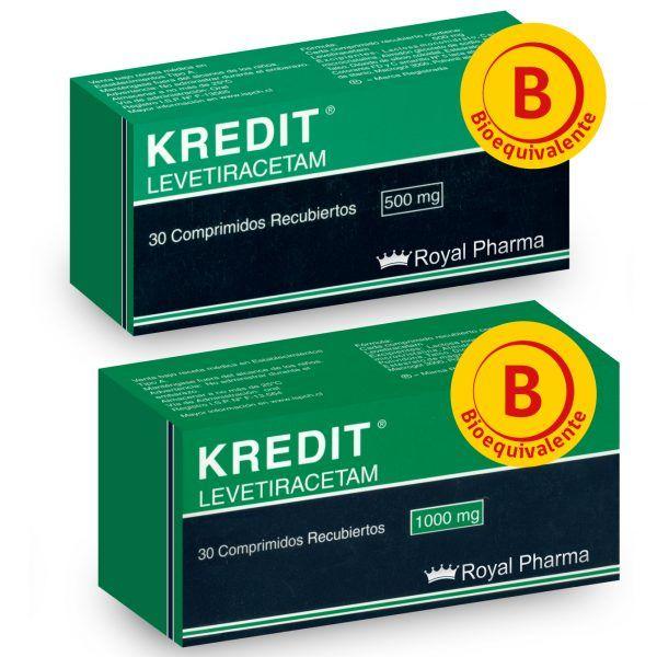 Bioequivalente Kredit Kredit