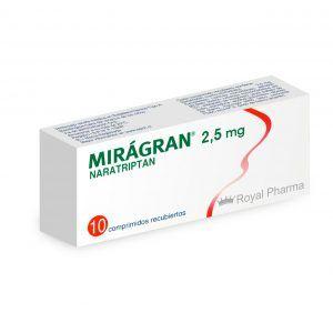 MIRAGRAN