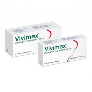 VIVIMEX
