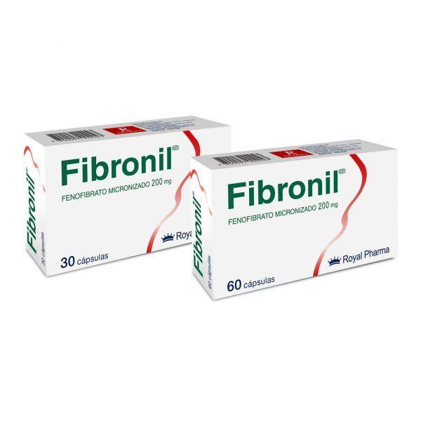 Cardiovascular Fibronil Fibronil
