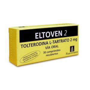 Ginecología obstetricia Eltoven Eltoven