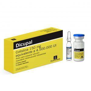 Institucional Dicupal Dicupal