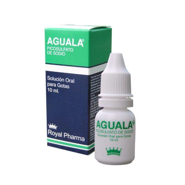 Gastroenterología Aguala Aguala